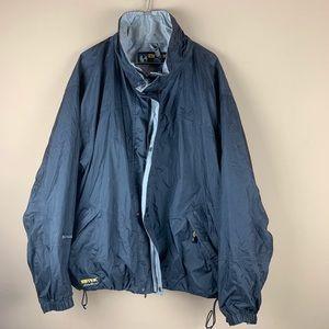 Men's Eddie Bauer Jacket (XL)